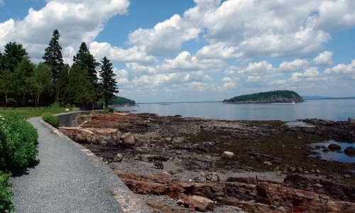 Bar_Harbor_Maine_Shore_Trail_md
